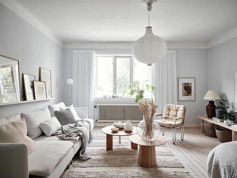 opciones-salon-escandinavo