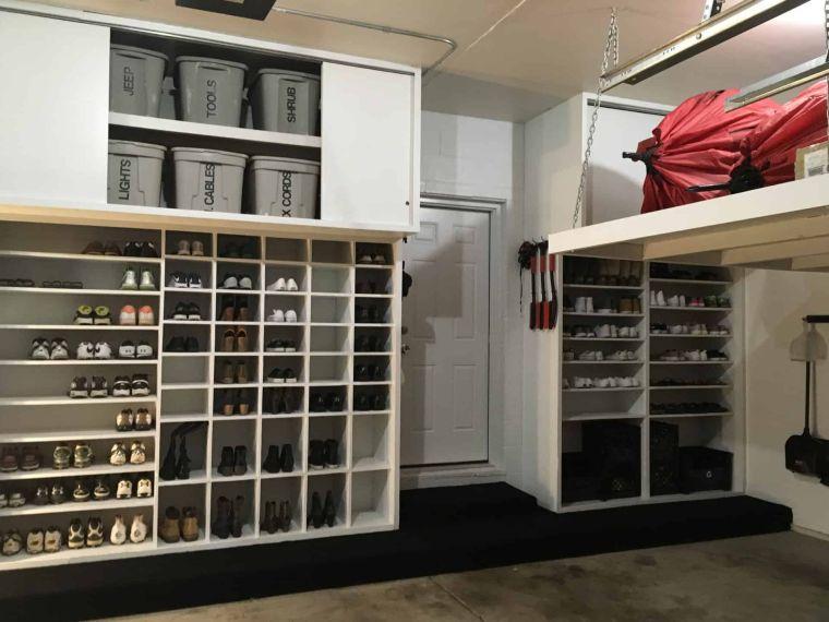 organizar-zapatos-garaje