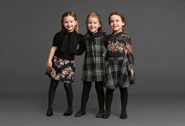 ropa-ninas-estilo-moda