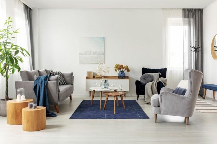 salon-azul-gris-estilo
