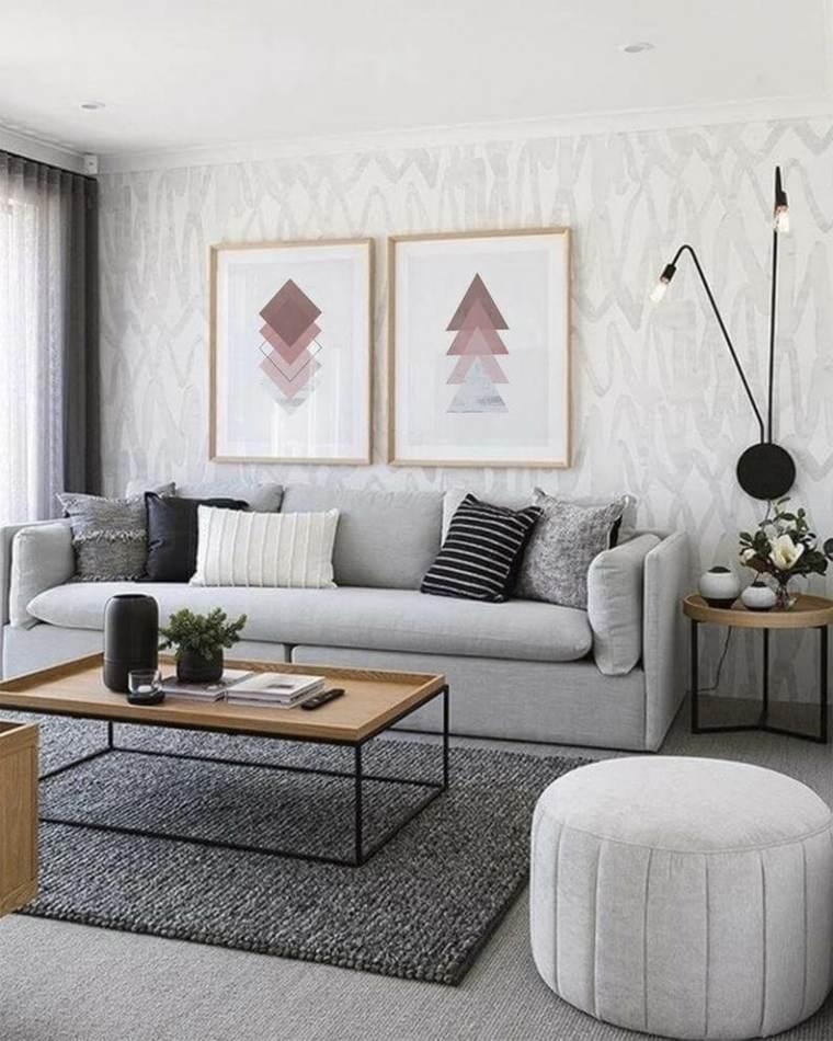salón estilo escandinavo-mejores-ideas