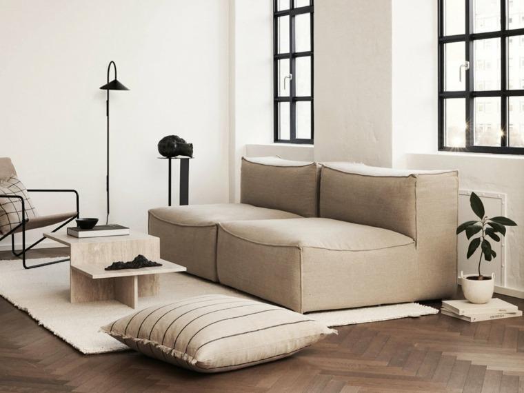 salon-estilo-escandinavo-sofa-opciones