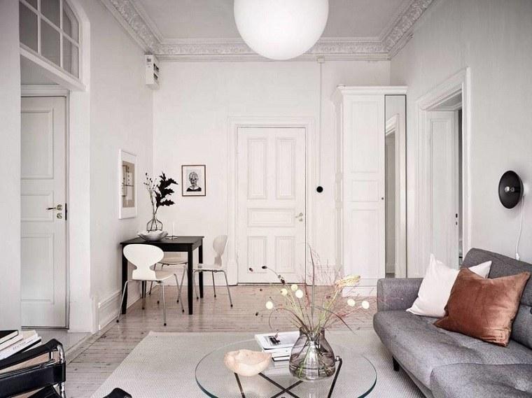 salon-pequeno-clasico-escandinavo