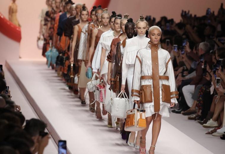 semana-de-la-moda-milan