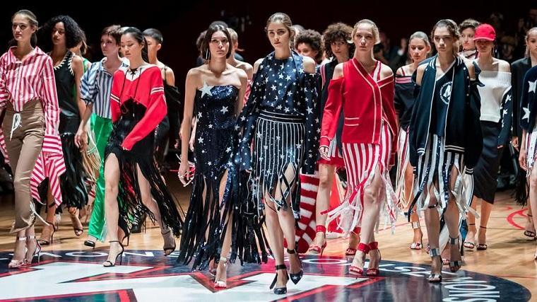 semana-moda-estilo-2021-ideas