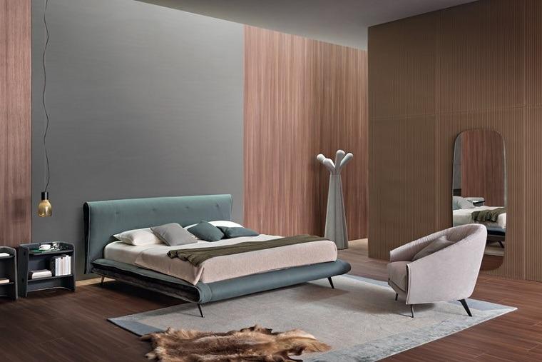 sillones-modernos-dormitorio-ideas