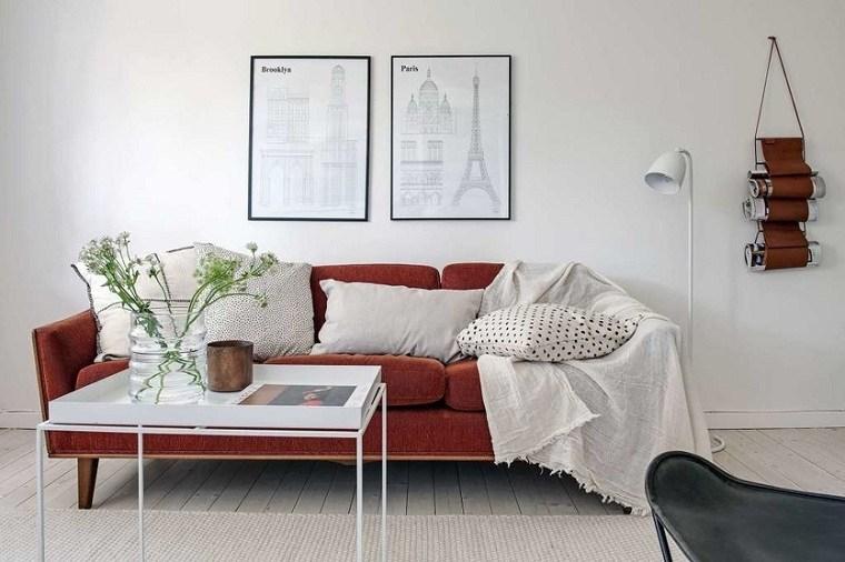 sofa-color-estilo-ideas