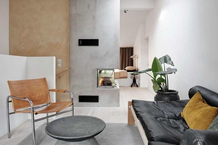 sofa-estilo-original-diseno-cuero