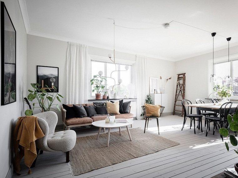 suelo-madera-opciones-salon