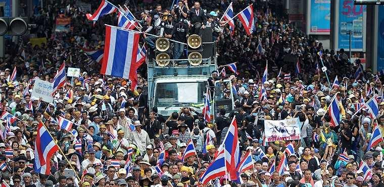 tailandia-monarquia-protestas