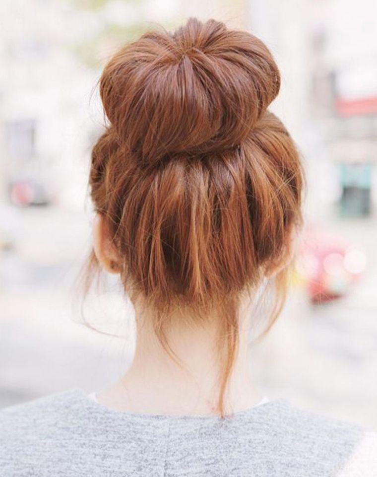 tendencia-cabello-chica-estilo