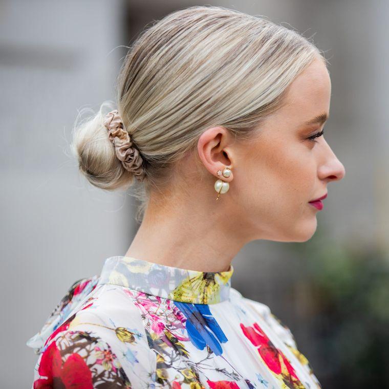 tendencias-cabello-opciones