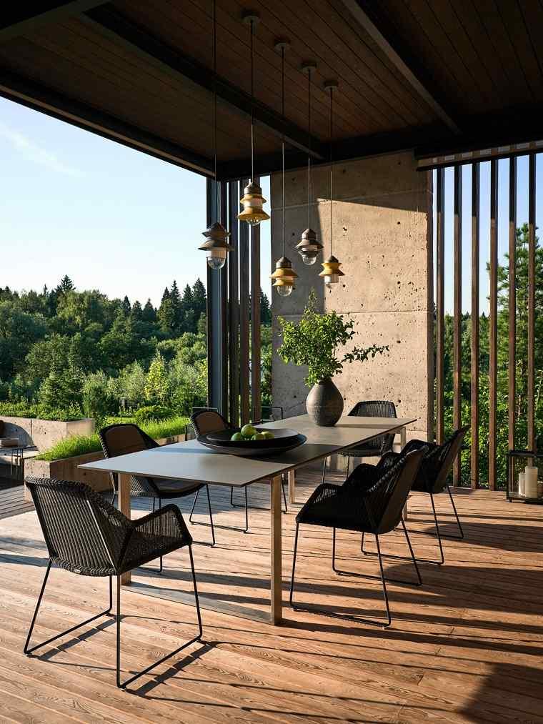 terraza-decoracion-comedor