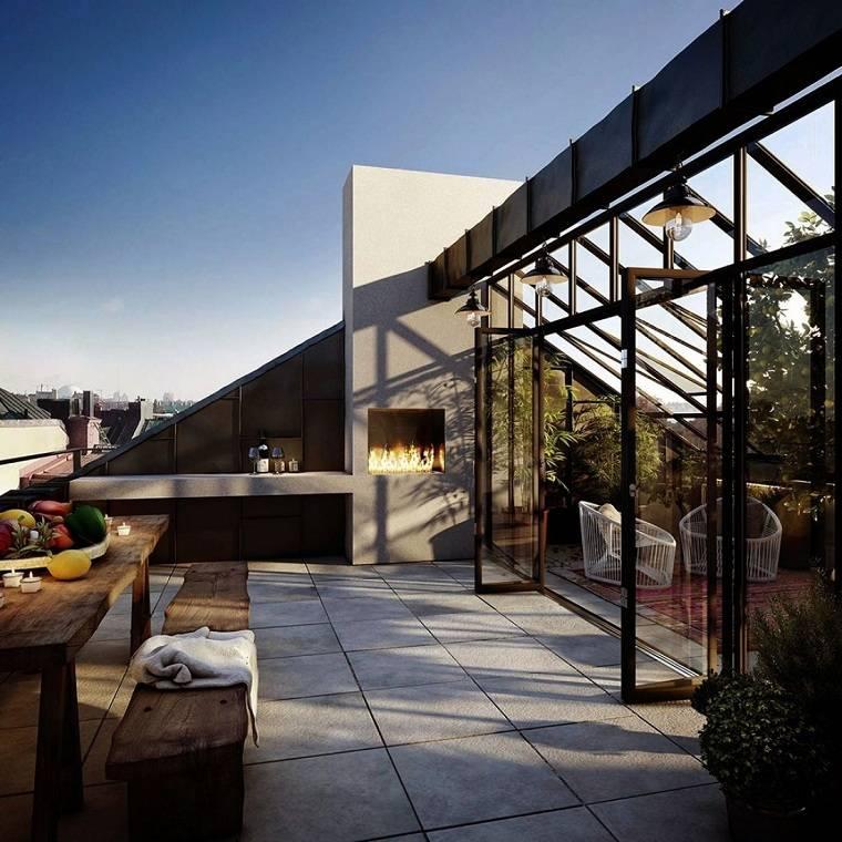 terraza-decoracion-opciones