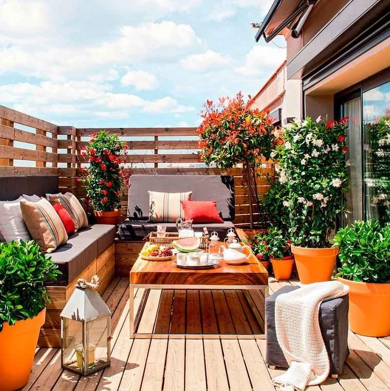 terraza-decoracion-organizar