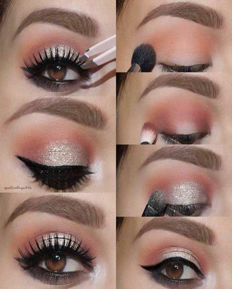 tutorial-simple-maquillaje-ahumado