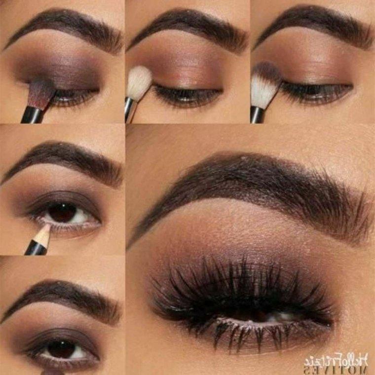 tutorial-trucos-maquillaje-ideas