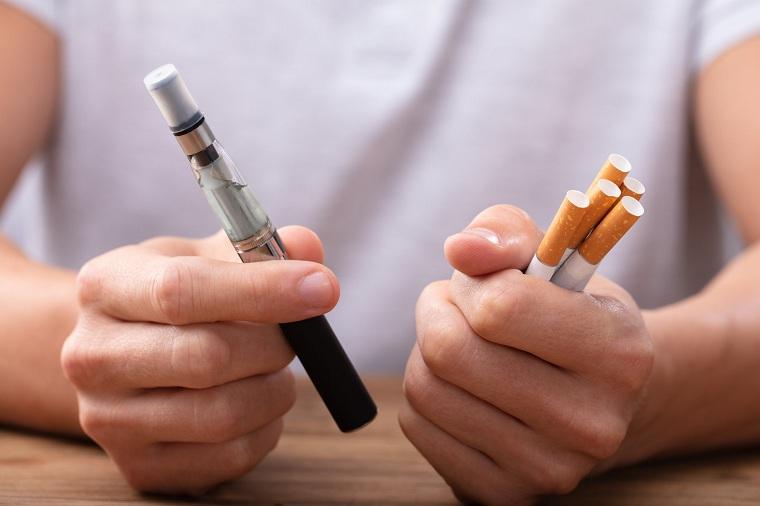 vaper-tabaco-ideas-consejos