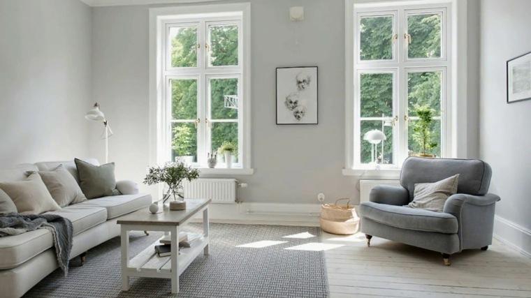 ventanas-grandes-salon-opciones