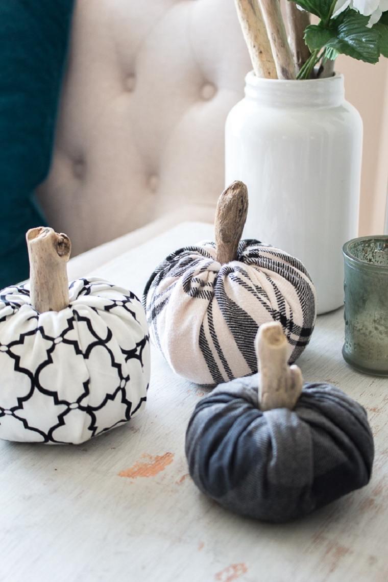 DIY-decoracion-calabazas