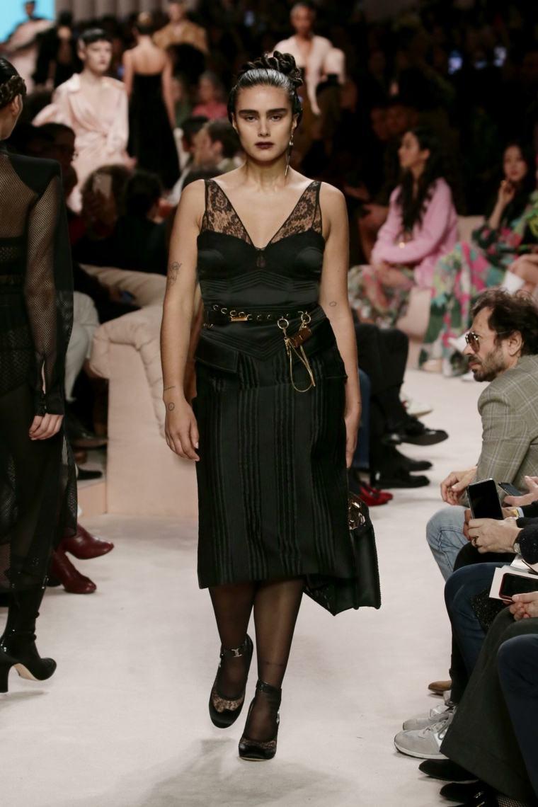 Fendi-2020-21-semana-moda-milan