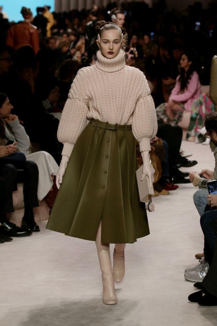 Fendi-otono-2020-falda