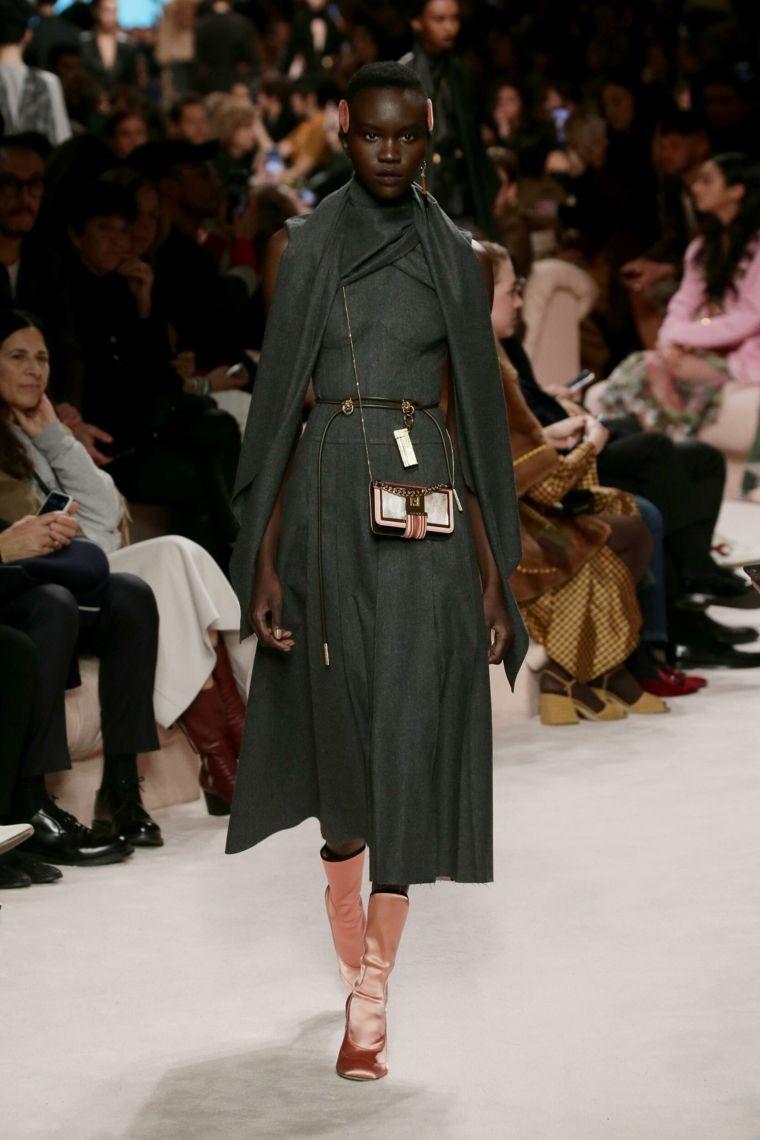 Fendi-semana-moda-2020-atuendo