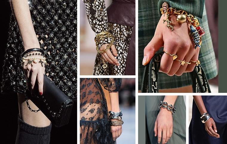 accesorios-chicas-moda-2020