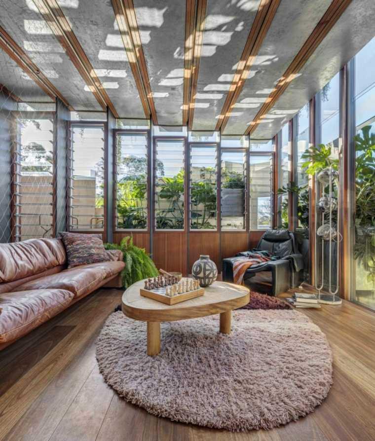 Acristalamiento de terrazas-diseno-CplusC-Architectural-estilo