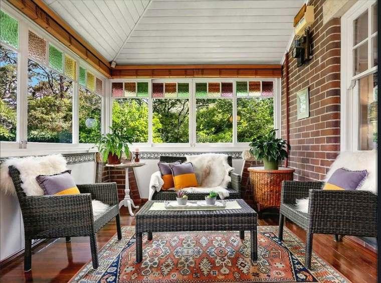 acristalamiento-de-terrazas-ideas-anadir-color
