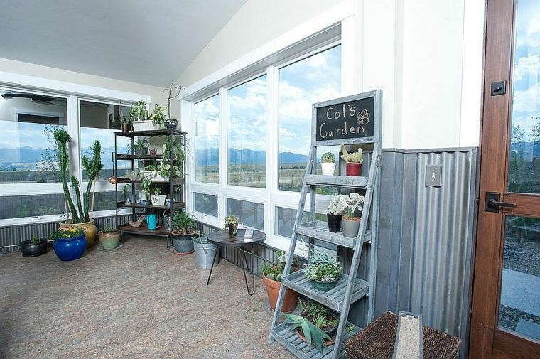 acristalamiento-de-terrazas-ideas-plantas