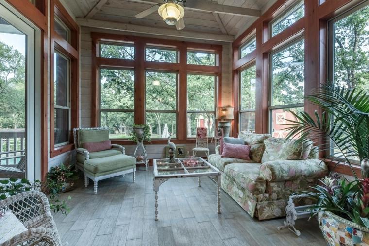 acristalamiento-de-terrazas-sofa-vintage