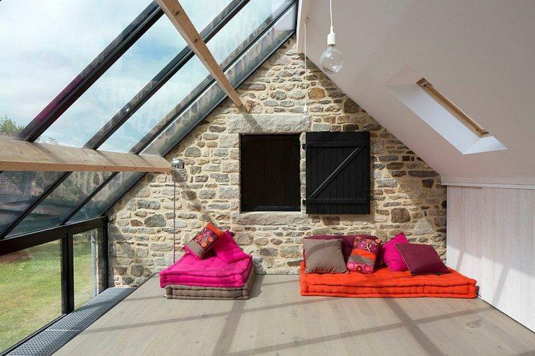 acristalamiento-oarte-techo-terraza-opciones
