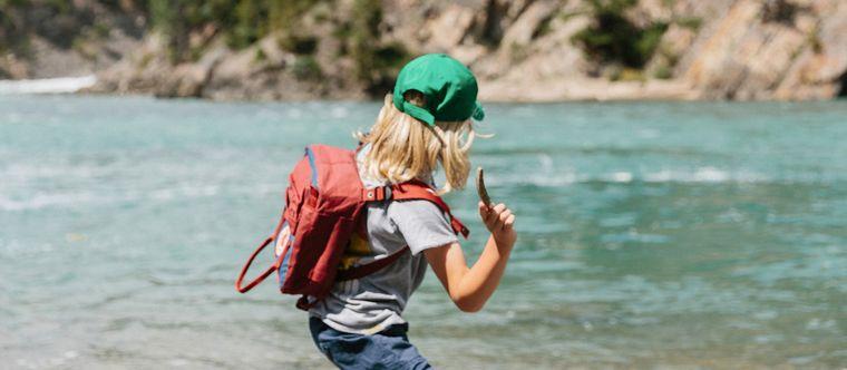 actividades de aventura en rio