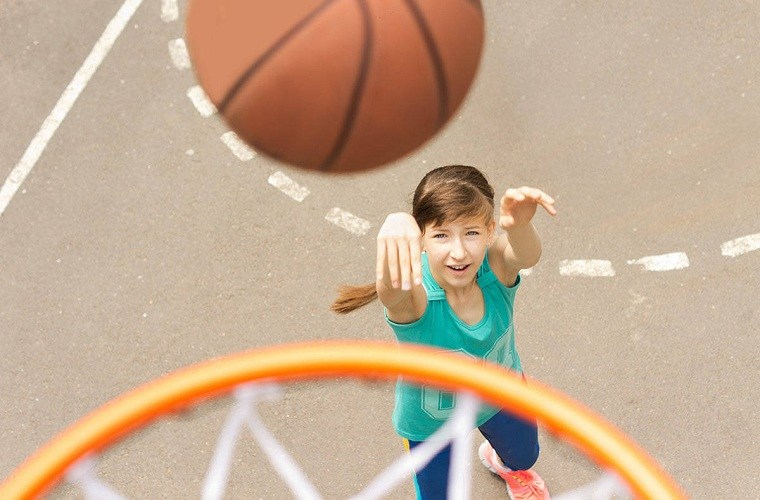 actividades-para-ninos-7-anos