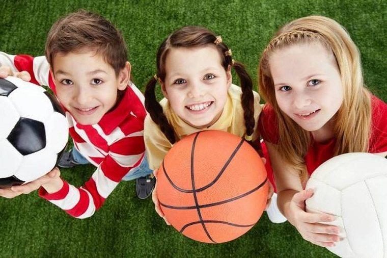 actividades para niños diversidad