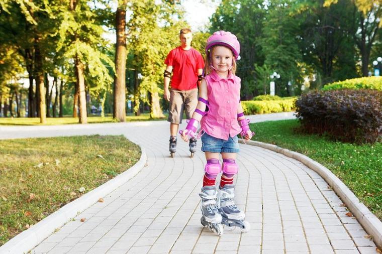 actividades para niños-edad-preescolar