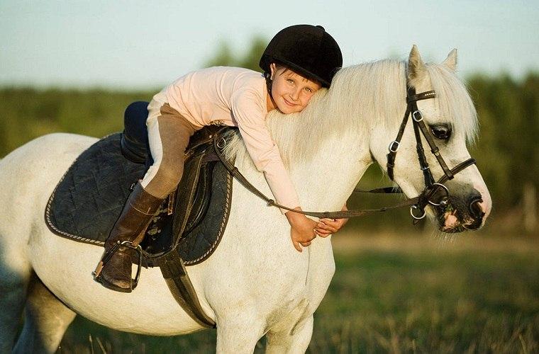 actividades-para-ninos-equitacion