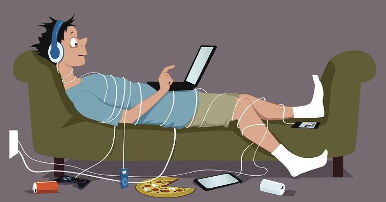 adicción al juego adictos-videojuegos-adolescentes