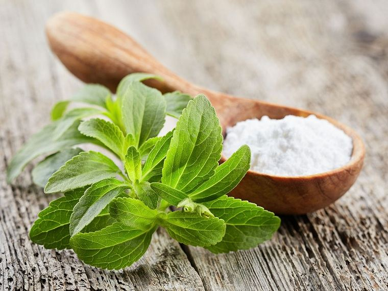 alternativas-al-azucar-stevia
