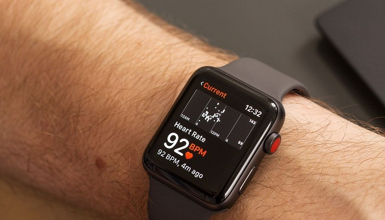 apple-watch-problemas-cardiacos