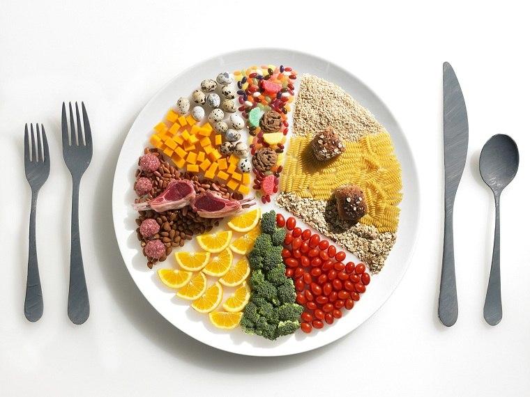 bajar el colesterol-alimentos-sanos