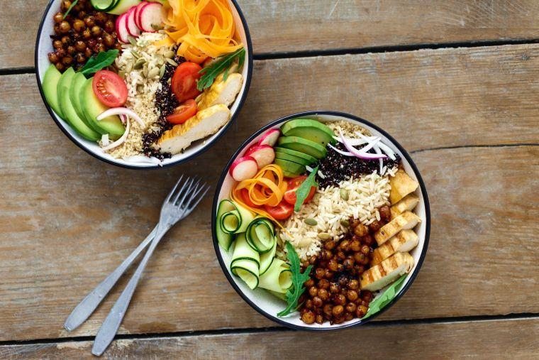 bajar-el-colesterol-dieta