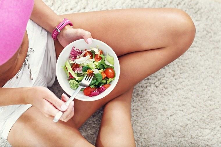 bajar el colesterol-que-comer-salud
