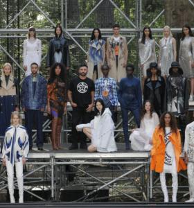 burberry-2021-moda