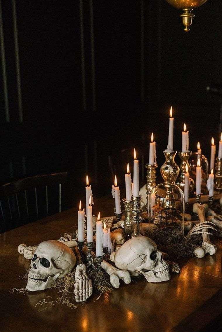 cababazas-terror-halloween