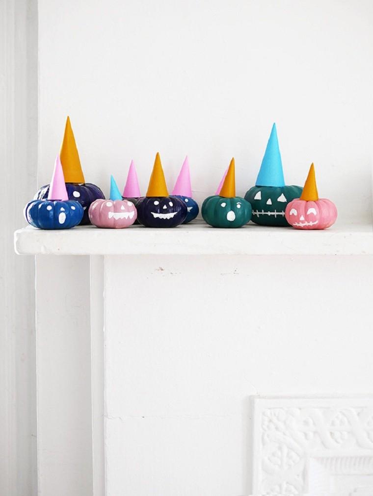 calabazas-pintadas-halloween-ideas