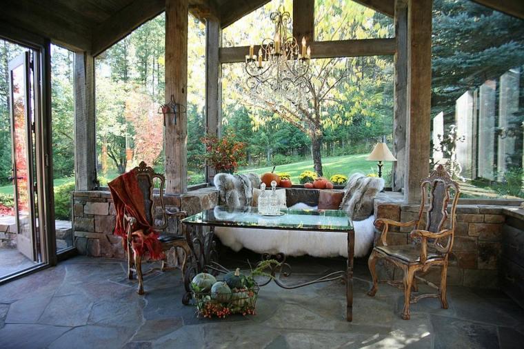 casa-campo-decoracion-estilo