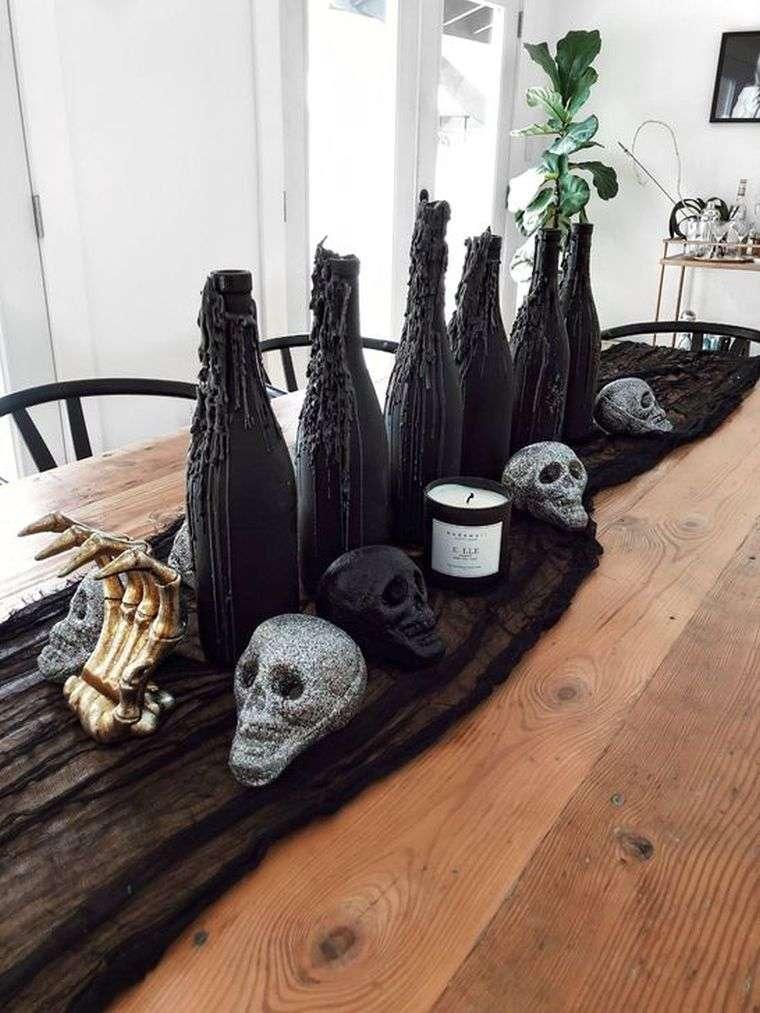 centro-mesa-botellas-opciones