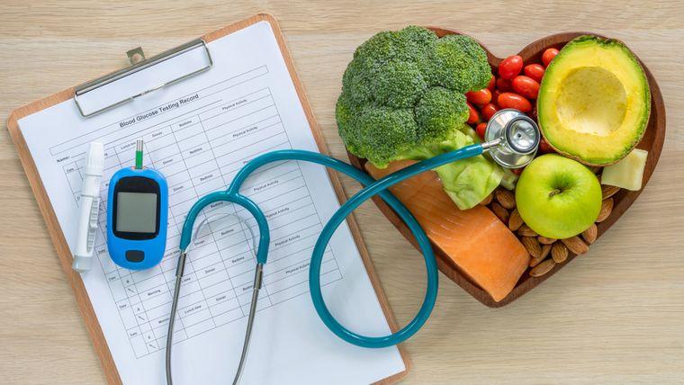 cetosis beneficios saludables